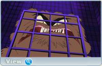 Финес и Ферб: Покорение второго измерения / Phineas and Ferb the Movie: Across the 2nd Dimension (2011) HDTVRip 720p