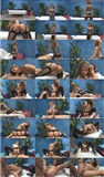 Veronica Rodriguez - Massage Girls 18 (2012/SiteRip) [MassageGirls18] 299 MB