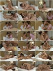 Cheer Squad Sleepovers 1 (2012/DVDRip) [Girlfriends Films] 2.04Gb