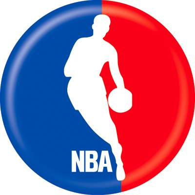 NBA Miami Heat - New York Knicks (2012.04.15) 360p.ILPrip.x264
