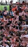 Angela White, Kelly Madison - Madison's Go Down Under (2012/SiteRip) [PornFidelity] 616 MB