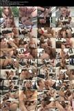 Rocco Siffredi, Isabella Clark, Megan R - Rocco's X-treme Gapes #02, Scene 1 (2012/FullHD/1080p) [EvilAngel] 2.91 Gb