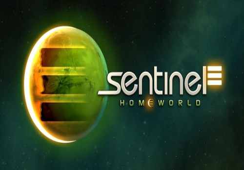 Sentinel 3 Homeworld (2012) RIP-Unleashed