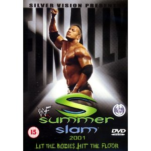 M8a3h77z in WWE Summerslam 2001 Xvid MeB