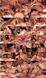 Juliana Grandi, Zafira - Pretty fists of fury! (2012/SiteRip) [EuroGirlsOnGirls/DDFProd] 546 MB