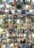 Juliana - Que Rica La Juliana! (2012/HD/720p) [CostenasLocas/Сulioneros] 1.19Gb