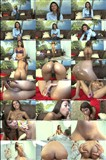 Liz Paola - Beautiful girl needs some dick (2012/SiteRip/480p) [MiPrimerPorno/Culioneros] 427Mb