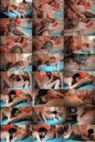 Lorena, Penelope- Flawless Couple [18OnlyGirls] 215Mb