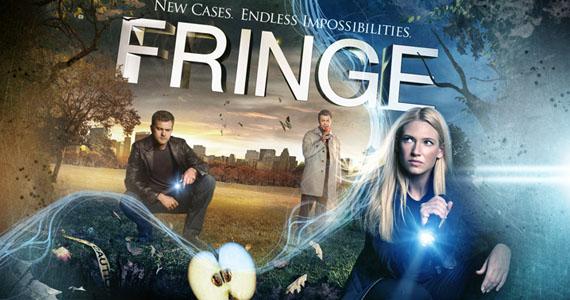 7jmhlmsq - Fringe