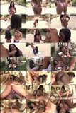Tatiyana Foxx- White dick for black girl [BrownBunnies/BangBros] 679Mb