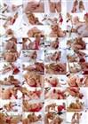 Alexis Texas, Tara Lynn Foxx - Milk Nymphos 3, Scene 8 (2012/HD/1080p) [EvilAngel] 2.59Gb