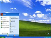 LEOPARD 1 (18.04.2012/ENG/RUS/x86)