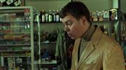 Кука (2007) BDRip + BDRip-AVC + BDRip 720p + BDRip 1080p + Blu-ray