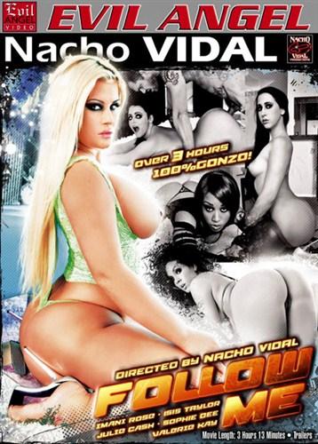 Follow Me (2012/DVDRip)