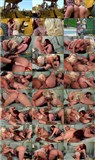 Molly Cavalli, Kelly Divine - Her Tractors Sexy (2012/SiteRip) [MollysLife/Muffia] 336 MB