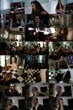 David Perry, Tricia Devereaux, Ian Scott, Manuel Ferrara, Sandra Romain - BTS-Voracious Episode 3, Scene 2 (2012/HD/720p) [EvilAngel] 370Mb