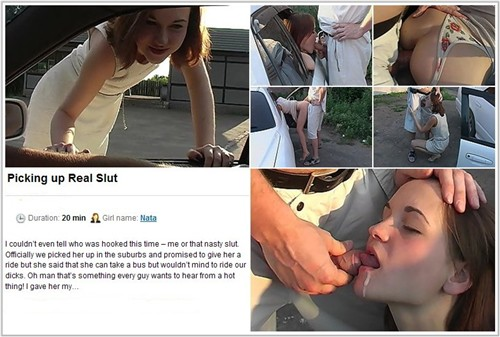 man pickup dating naughty