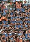 Jenna Presley, Aubrey Addams - Fiesta a la americana (2012/HD/720p) [Cumlouder/Pilladas] 1.05Gb