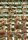 Tristan Berrimore (2012/HD/720p) [MySistersHotFriend/NaughtyAmerica] 1.11Gb