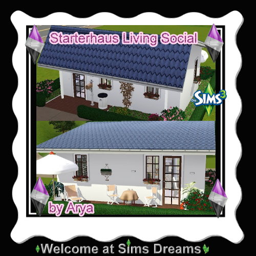 updates vom sim forum. Black Bedroom Furniture Sets. Home Design Ideas