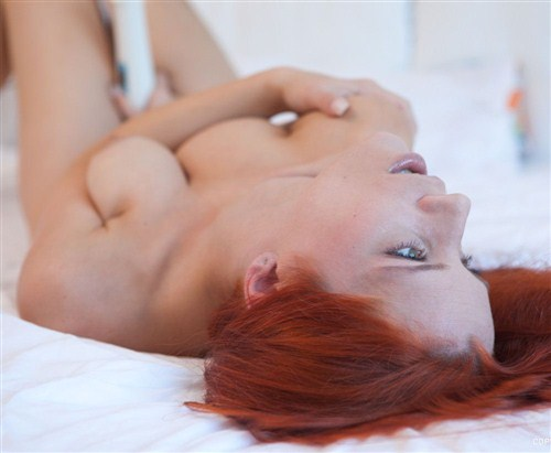 Ariel - Intimate Friend - Joymii - (2012/SiteRip/134 Mb)