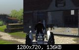 Agricultural Simulator: Historical Farming (2012) TiNYiSO