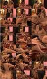 Ella Milano, Adrianna Luna - Lingerie Party (2012/SiteRip) [Danni] 499 MB