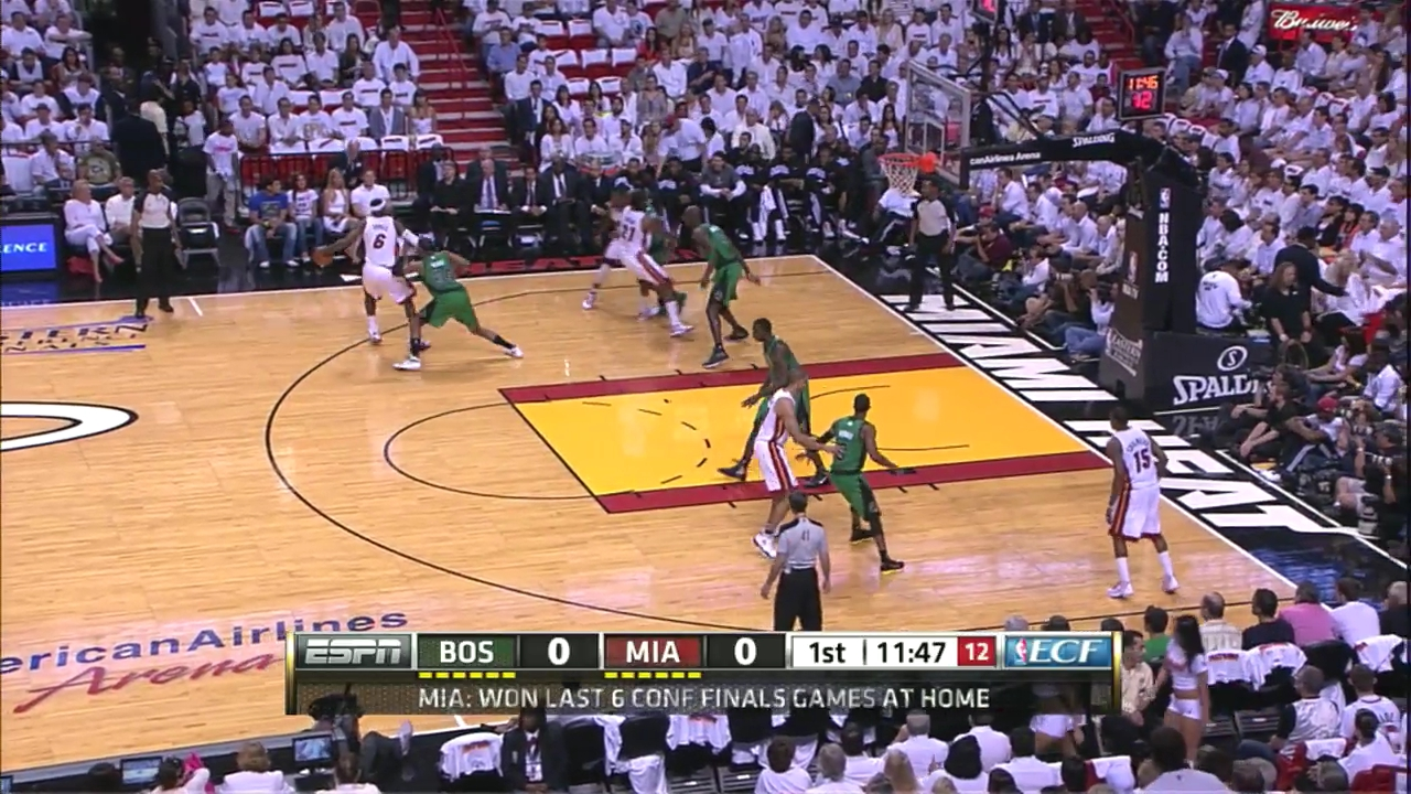 nba playoff game online east playoff nba