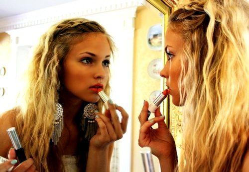 Emilie Nereng 17