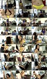 Vicki Chase - Backstage of Fix My Feet (2012/SiteRip) [FootsieBabes/21Sextury] 485 MB