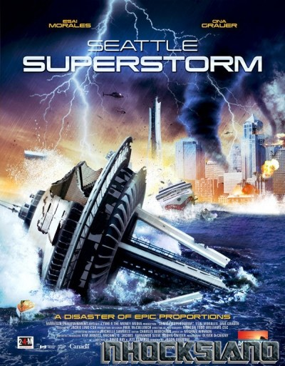 Seattle Superstorm (2012) BluRay 720p x264 AAC  -  Ganool