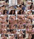 Adia Sweet- Can you resist me? [PixAndVideo/21Sextury] 1412.12 MB