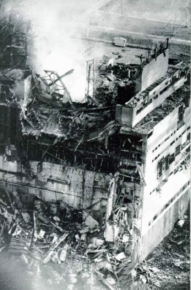 Czarnobyl 1986 47