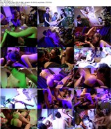 Megan - Sexy New Year with hot college girls (2012/StudentSexParties/576p) [SD] 559MB