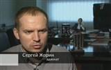 Скачать с letitbit  Александр Пороховщиков. Нам не жить друг без друга (2012) SATRip