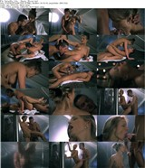 Jaslene Jade - Artistic Touch (2012/PinkVisual/720p) [HD] 643MB