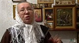 Скачать с letitbit  Святитель Николай Чудотворец (2012) DVDRip