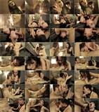 Katie St. Ives, Tommy Pistol - Spit, Scene 4 (2012/HD/720p) [EvilAngel] 851.42 MB
