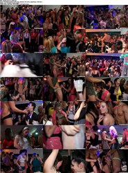 Party Hardcore Vol. 71 Part 1 (2012/FullHD/1080p) [DrunkSexOrgy/Tainster] 1.64 GB