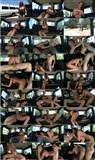 Jennifer Dark - Bangbus (2012/SiteRip) [Bangbus/BangBros] 540 MB