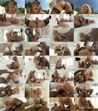Ivana Sugar, Mandingo - Impaled By Mandingo's Cock (2012/FullHD/1080p) [JulesJordan] 1438.25 MB