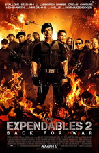 Pfgsssfi in The Expendables 2.DL.BDRip.1080p
