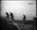 Скачать с letitbit  Моя великая война. Игорь Николаев (2012) IPTVRip