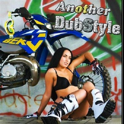 Another DubStyle (2012) [Multi]
