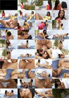 Adria, Lily - Fruity Cuties (2012/HD/720p) [18onlygirls] 428.77 Mb