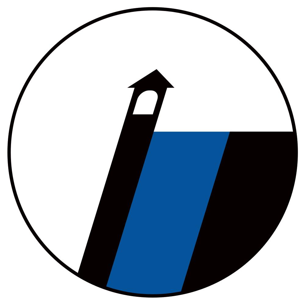 KS Luftëtari Gjirokastër Wappen
