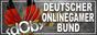 Deutscher Onlinegamer Bund