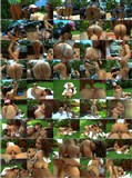 Micah Moore, Pinky - Two amazing asses (2012/SiteRip) [BangBrosRemastere/BangBros] 741 MB