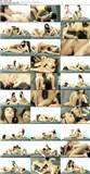 Alexis V., Holly M. and Tiffany Thompson - Menage A Trois (2012/HD/720P) [joymii] 409 MB