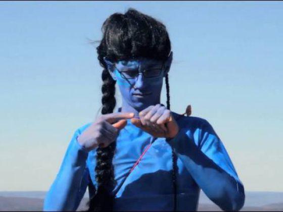 Masz swojego Avatara ? 29